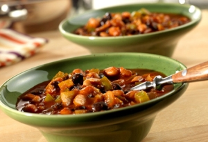 hearty-vegetarian-chili-large-24877